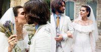 charlotte-casiraghi-dimitri-rassam-matrimonio-religioso-provenza-645