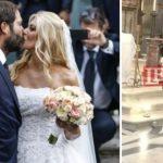 4734521_2055_eleonora_daniele_matrimonio_al_bano_foto