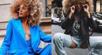 Leila-Depina-jeans-Y-Prokect-pump-Christian-Louboutin