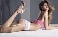 15-Melissa-Satta-sexy-mamma