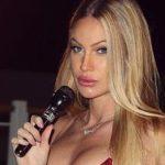 4864565_1206_taylor_mega_vodka_non_e_la_durso