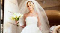 4900554_1639_alessia_marcuzzi_anniversario_matrimonio