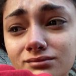 4924520_2121_mariana_aresta_cacciata_casa_lesbica