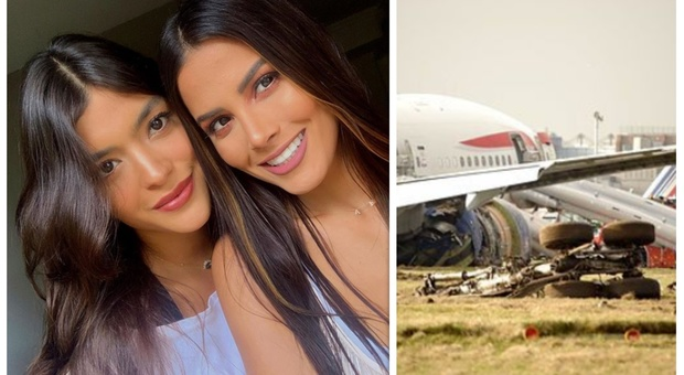 4939236_2018_venezuela_avion_imprenditori_modelle