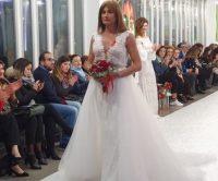 vladimiri luxuria abito da sposa instagram_03132558
