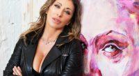 5015921_2019_sabrina_salerno_intervista_sanremo_figlio_musica
