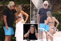 Flavio-Briatore-69-dating-law-student-Bernadetta-Bosi…-who-is