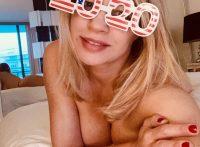 anna falchi_02092008