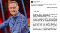 5112920_1740_paolo_bonolis_coronavirus_mediaset