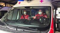 coronavirus_ambulanza