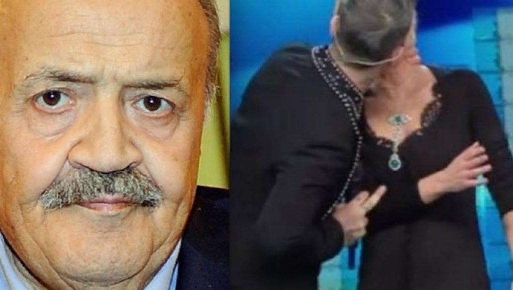 maurizio-costanzo-ha-parlato-del-bacio-tra-la-moglie-e-robbie-williams_1144277
