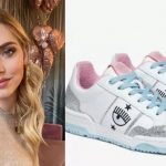 x5903350_1726_chiaraferragni_sneakers.jpg.pagespeed.ic.Fa2t121syd