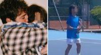 5992393_1344_stefano_de_martino_santiago_tennis
