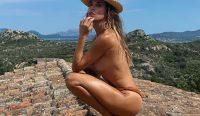 elisabetta-canalis-topless