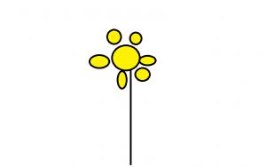 Fiore e Malinconia