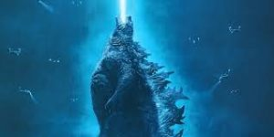 Watch Godzilla: King of the Monsters (2019) Online Full Movie