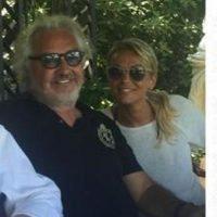 1906355_berlusconi_briatore_pascale_instagram