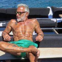 Gianluca Vacchi, il bilionario bolognese