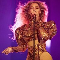 reasons-to-see-beyonce-live