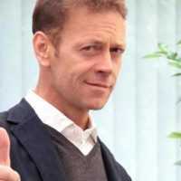2043744_rocco_siffredi_the_jackal