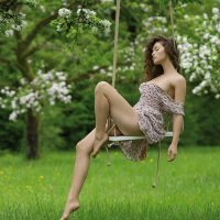 C_2_fotogallery_3005603_4_image