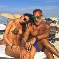 Gianluca_Vacchi_6