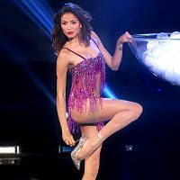 mariana-rodriguez-burlesque-si-puo-fare-2015-7