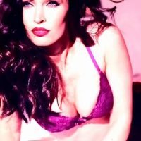 megan-fox-lingerie2