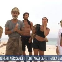 2360772_0058_isola_finalisti