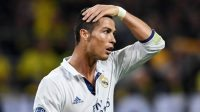 ronaldo-cristiano-real-madrid-champions-league-settembre-2016