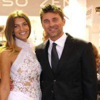 cristina-chiabotto-fabio-fulco-matrimonio-744x445