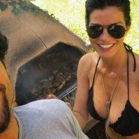 http _media.gossipblog.it_5_50b_torrisi-betti