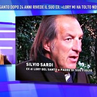 1486386147_del_santo_4