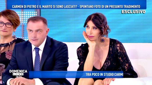 1508146393_carmen_di_pietro_1