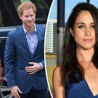 Prince-Harry-Kate-Middleton-and-Meghan-Markle-754472