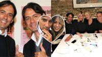 simone-inzaghi-matrimonio-gaia-testimoni-pippo-alessia-marcuzzi_09121700.jpg.pagespeed.ce.B5haSiCfDP