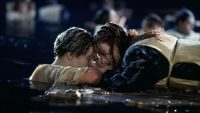 titanic-fan-theory-today-170428-tease2_6c9b1e86d299f7fb93b6c4b64c0b0b7c.today-inline-large
