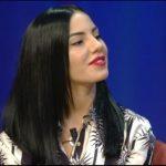 http _media-s3.blogosfere.it_realityshow_3_357_giulia-de-lellis-maurizio-costanzo-show-2017