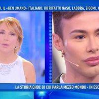 ken-umano-italiano