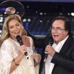 3557936_0931_al_bano_romina_sorella_intervista