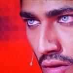 Akash-Kumar-chi-è-ballando-con-le-stelle