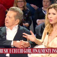 vittorio_cecchi_gori_rita_rusic_sabato_italiano_10184725