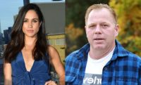 Meghan-Markle-y-su-hermano-Thomas