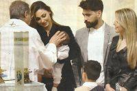 anna-tatangelo-battesimo-nipote_10083707