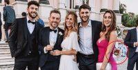 cecilia rodriguez photoshop matrimonio bossari_02150527