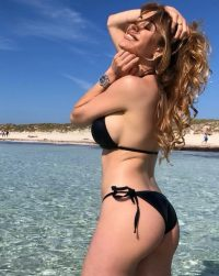 desiree_temptationisland_17150252