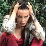 ninamoric_scarica_luigifavoloso_22212537