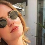 3852188_1827_influencer_ferragni
