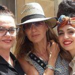 3871127_1635_sarah_jessica_parker_marzamemi
