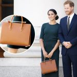 meghan_markle_epic_fail_fretta_harry_12115036